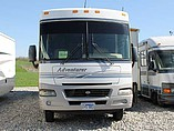 2005 Winnebago Winnebago Photo #6