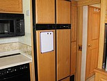 2005 Winnebago Winnebago Photo #10