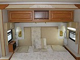 2005 Winnebago Winnebago Photo #20