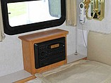 2005 Winnebago Winnebago Photo #21