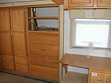 2005 Winnebago Winnebago Photo #22