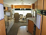 2005 Winnebago Winnebago Photo #24
