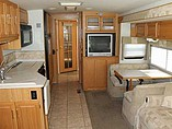 2005 Winnebago Winnebago Photo #25