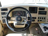 2005 Winnebago Winnebago Photo #26