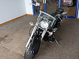 2008 Yamaha Yamaha Photo #2