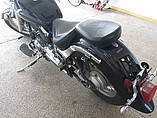 2008 Yamaha Yamaha Photo #3