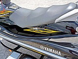 2009 Yamaha Yamaha Photo #16