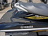 2009 Yamaha Yamaha Photo #18